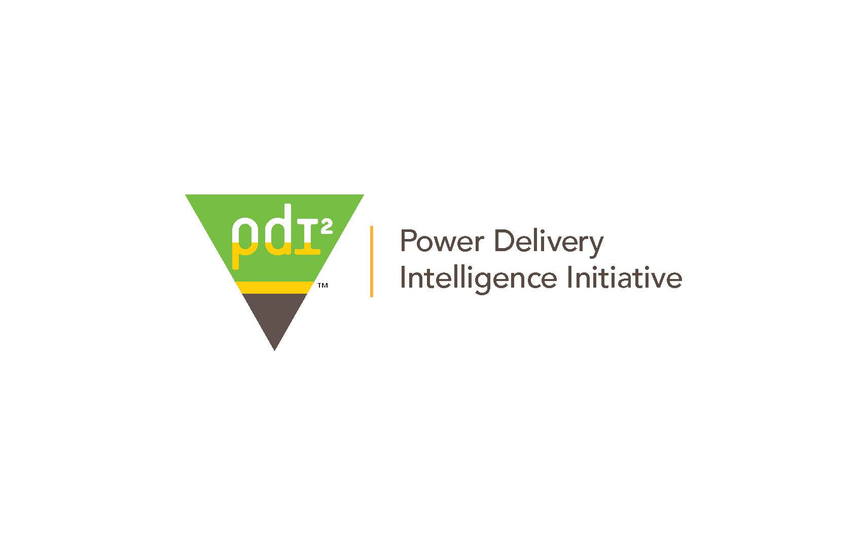 Power Delivery Intelligence Initiative Formed
