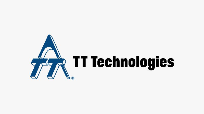 PDi2 Welcomes TT Technologies