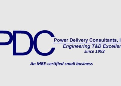 PDi2 Welcomes Power Delivery Consultants, Inc.