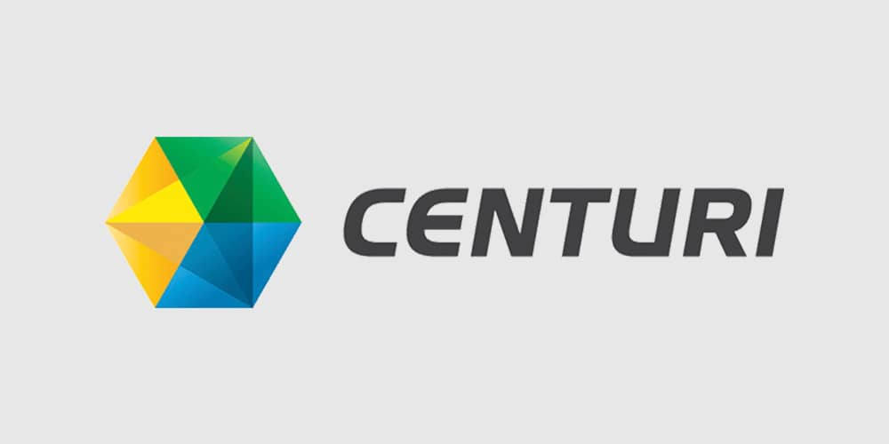 PDi2 Welcomes Centuri