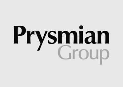 PDi2 Welcomes Prysmian Group
